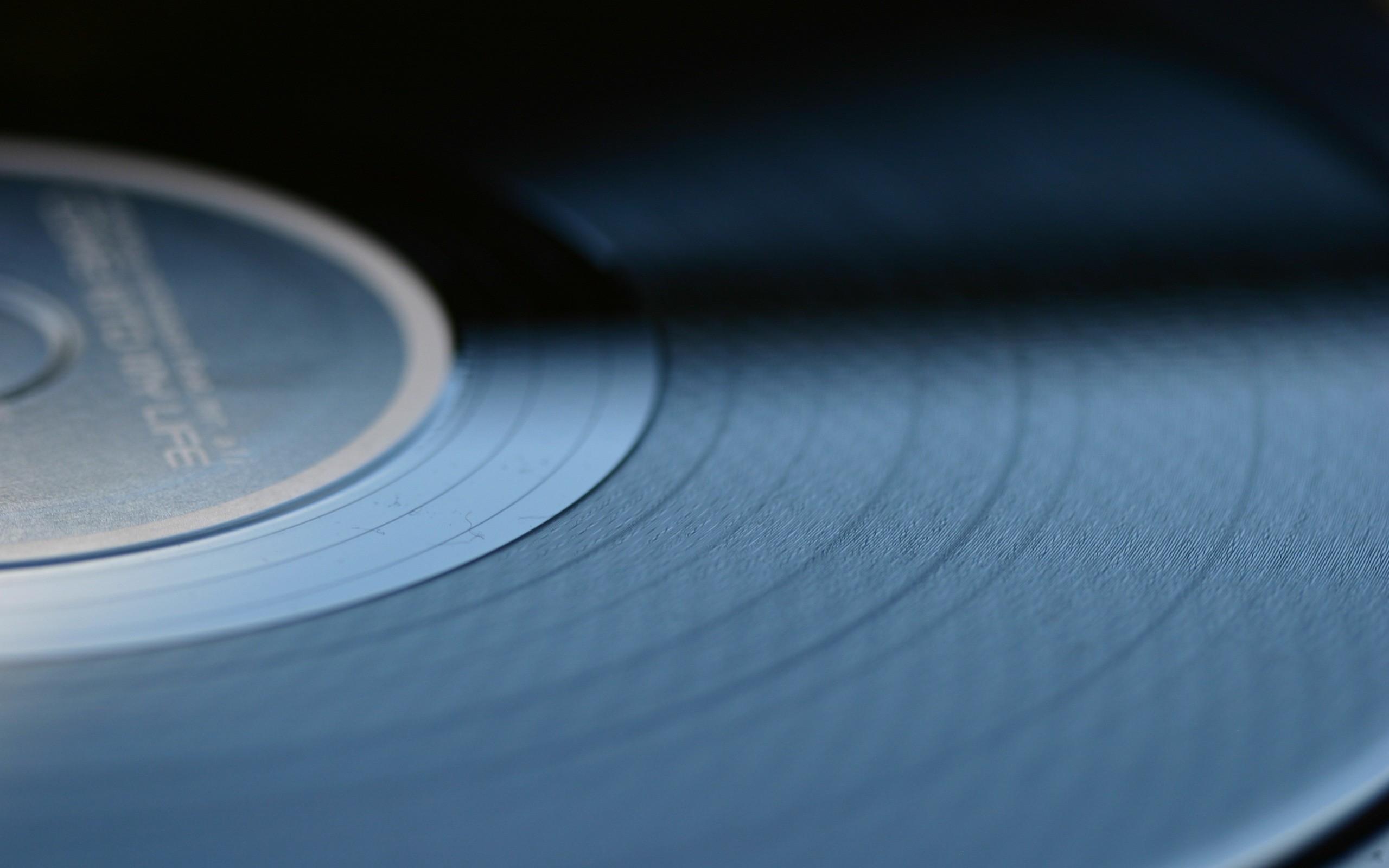 music-vinyl_00394287